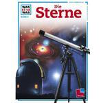 Tessloff-Verlag WAS IST WAS Band 006: Die Sterne