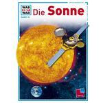 Tessloff-Verlag WAS IST WAS Band 076: Die Sonne