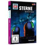 Tessloff-Verlag WAS IST WAS DVD Die Sterne
