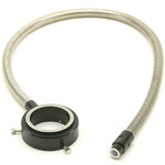 Optika Anillo de fibra óptica CL-12 para CLD-01, 700mm, Ø55mm