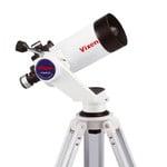 Télescope Maksutov  Vixen MC 110/1035 VMC110L Porta-II