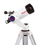 Vixen Teleskop Maksutova MC 110/1035 VMC110L Porta-II
