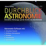 Oculum Verlag Software Durchblick Astronomie