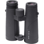 DOCTER Binoculars 8x42 ED