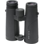 DOCTER Binoculars 10x42 ED