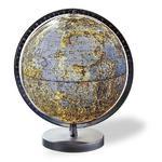 Columbus Globo Mappamondo lunare 872653