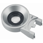 Schweizer Testa lente d'ingrandimento per Tech-Line Modular 15x