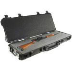 PELI Koffer M1720 schwarz inkl. Schaumstoff inkl. Rollen