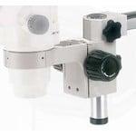 Optika Cabeça estereoscópica Sistema de foco