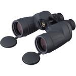 Fujinon Binoculares 10x50 FMTR-SX