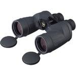 Fujinon Binoculars FMTR-SX-2 7x50