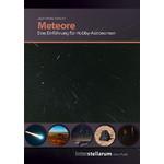 Oculum Verlag Libro Meteore (en alemán)