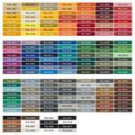 ScopeDome Sterrenwachtkoepel lak in een speciale kleur, 2m