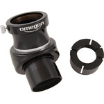 Omegon Amici prism with 2'' to 1.25 '' reducer-adapter
