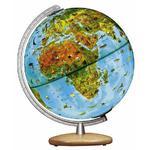 Columbus Children's globe 103081