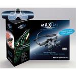 Eschenbach Lupe MaxDetail Clip 2x
