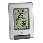 Eschenbach Easy Base wireless thermometer