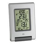 Eschenbach Thermomètre sans fil EASY BASE