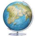 Columbus Duorama globe 213485, Ting compatible