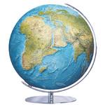 Columbus Globus Duorama Chrom 34cm OID
