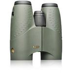 Meopta Binoculars Meostar B1 10x42 HD