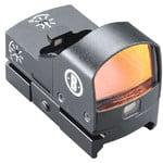 Bushnell Riflescope First Strike Red Dot telescopic sight, illuminated