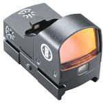 Bushnell Zielfernrohr First Strike Red Dot, beleuchtet