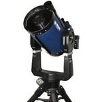 Télescope Meade ACF-SC 304/2438 Starlock LX600