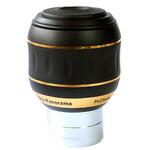 """Skywatcher Sky Panorama Okular 23mm 2"""""""