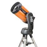 Télescope Schmidt-Cassegrain  Celestron SC 203/2032 NexStar 8 SE GoTo