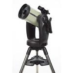 Celestron Telescop Schmidt-Cassegrain SC 203/2032 CPC Deluxe 800 EdgeHD GoTo