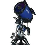 Meade Telescope ACF-SC 305/2440 Starlock LX850
