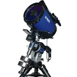 Télescope Meade ACF-SC 305/2440 Starlock LX850