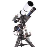 Meade Apochromatischer Refraktor AP 130/910 Series 6000 Starlock LX850