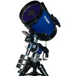 Meade Telescope ACF-SC 356/2848 Starlock LX850