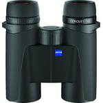 ZEISS Binoculars Conquest HD 8x32