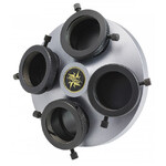Geoptik Revolver pour oculaires