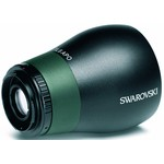Swarovski Adattore Fotocamera ADATTATORE FOTOGRAFICO TLS APO per ATS / STS, ATM / STM