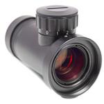 Baader Polaris 1-Mess- und Nachführokular 25mm, T-2 (beleuchtet)