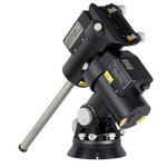 10 Micron GM 1000 HPS GoTo-Montierung