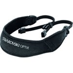 Swarovski CCS comfortable carrying strap for EL and SLC models