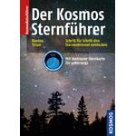 Kosmos Verlag Buch Der Kosmos Sternführer