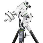Skywatcher Montagem AZ-EQ-6 SynScan GoTo