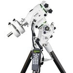 Skywatcher Montura Montură AZ-EQ-6 SynScan GoTo