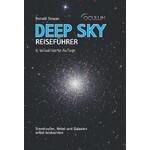 Oculum Verlag Deep Sky Reiseführer