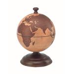 Zoffoli Type 703.01 table globe