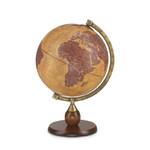 Zoffoli Globo Mappamondo da tavolo Art. 800