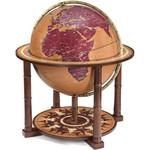 Zoffoli Bar globe Aries 60cm