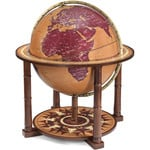 Zoffoli Globe Bar Aries 60cm