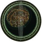 incluye mapa estelar - una herramienta indispensable para principiantes